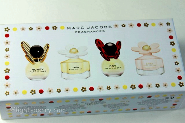 purchase in may, Marc Jacobs