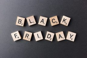 How to Prepare for Black Friday?!